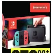 Real Canadian Superstore Nintendo Switch Console Redflagdeals Com