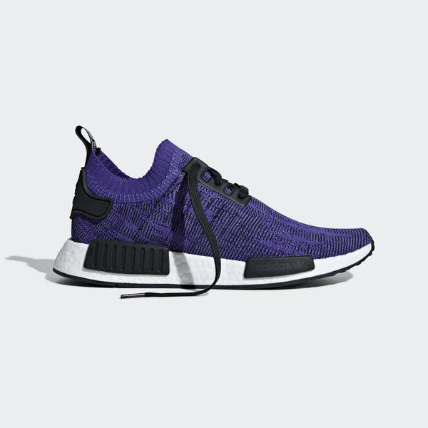 377765140ccf3 adidas Canada Black Friday 2018 Sale  EXTRA 50% Off Outlet Styles + 40% Off  Select Products - RedFlagDeals.com