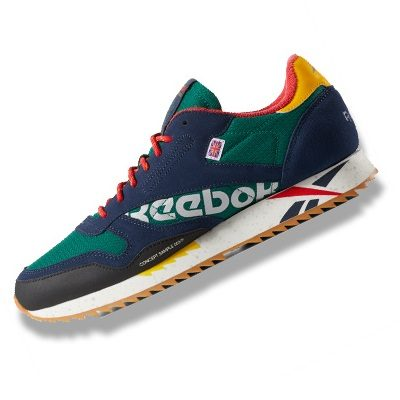 e2ba6576b16f50 Reebok Canada Cyber Monday 2018  EXTRA 50% Off Outlet Styles + 40% Off  Select Products - RedFlagDeals.com