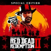 PlayStation Store The Game Awards Sale: Red Dead Redemption 2 Special Edition $87, Valkyria Chronicles 4 $40, Celeste $19 + More