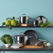 IKEA: Get a $10.00 Swedish Food Market Coupon with a $40.00 Cookware Purchase
