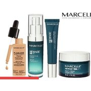 All Marcelle Cosmetics Or Skin Care  - BOGO 50% off