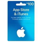 Costco ca: Up to $20 Off Apple App Store & iTunes Gift Cards