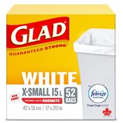 Amazon.ca: 20% Off When You Spend $30.00 or More on Select Clorox, Glad and Green Works Products