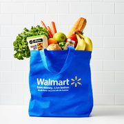 Walmart ca: $20 00 Off Your First Online Grocery Order of