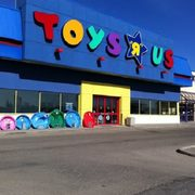 Toys R Us: FREE Kids' Events for March Break!