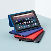 Amazon.ca: Up to $45.00 Off All Amazon Fire Tablets