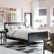 IKEA Bedroom Event: Take Up to 15% Off All Beds, Dressers, and Nightstands Through May 13