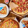 Domino's Pizza: 50% Off All Pizzas Until May 26