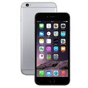 "Apple 4.7"" iPhone 6 - $199.98"