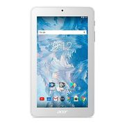 Acer Iconia One Tablet - $99.99 ($10.00 off)