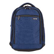 Samsonite - Modern Utility Small Backpack - $60.00 ($24.99 Off)