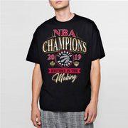 sports shoes deb0b 5cdc8 Bluenotes: Toronto Raptors 2019 NBA Championship Apparel is ...