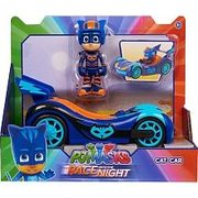 All $18.99 Paw Patrol and PJ Masks Vehicles - $14.97