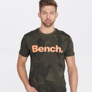 Bench Canada Day Event: Take Up to 50% Off Sitewide + An EXTRA 50% Off Sale Styles!