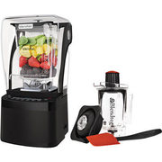 Blendtec Pro 800 2.66L Stand Blender with WildSide & Twister Jars - $999.99
