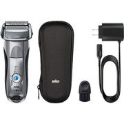 Braun Series 7 Wet & Dry Shaver - $199.99 ($50.00 off)