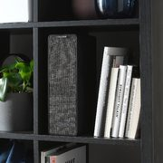 IKEA: IKEA x Sonos SYMFONISK Wi-Fi Speakers Are Available Now