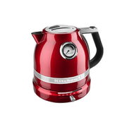 KitchenAid.ca: 25% off Select Countertop Appliances through September 6
