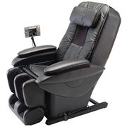 Panasonic Real Pro Ultra Intensity Plus Massage Lounger - $3798.00 ($2600.00 off)