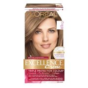 L'Oreal Paris Excellence, Root Cover Up Or Magic Pen Hair Colour - $9.86 ($1.10 off)