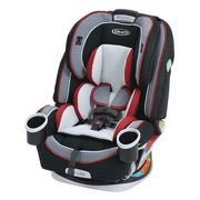 Graco 4Ever 4-In-1 Car Seat - $349.97