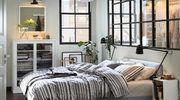IKEA Bedroom Event: Up to 15% Off All Bed Frames and Wardrobes Until September 30