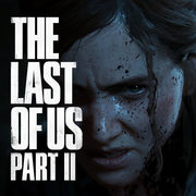 Walmart: The Last of Us Part II is Available to Pre-Order Now, Including Special and Collector's Editions