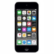 "Apple 4.0"" Ipod Touch 6th Gen - $179.99"