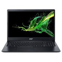 [Acer Cloudbook 15 laptop - $199.99 ($100.00 off)]