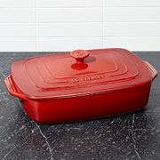 Costco Ca Daily Holiday Deals 2019 Le Creuset Stoneware Casserole With Lid 90 Well Calm Women S Fleece Pullover 17 More Redflagdeals Com