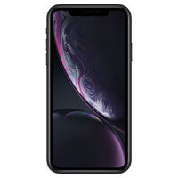 [Koodo Iphone XR 64GB - $220.00 off]