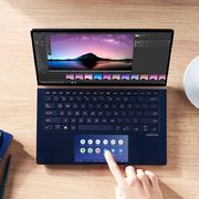 Microsoft Store Early Boxing Week PC Deals: ASUS ZenBook 14 Laptop $1179, Lenovo Flex 14 Laptop $519, HP 15 Laptop $399 + More