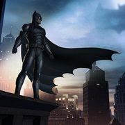 Xbox Live January 2020 Games with Gold: Get Batman: The Telltale Series, LEGO Star Wars II: The Original Trilogy + More for FREE