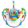 Baby Einstein Neighborhood Symphony Activity Jumper - $99.97 (Up to 40% off)