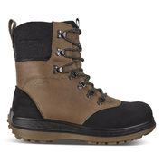 Ecco Roxton Gtx Men's Winter Boot - $219.99 ($150.01 Off)