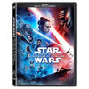 Star Wars: The Rise Of Skywalker DVD - $19.99