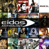 Steam: Get the Square Enix Eidos Anthology with 54 Games for $43.97 (regularly $882.67)