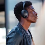 The Source Weekend Sale: Bose Noise Cancelling Headphones $450, UE BOOM 2 Speaker $100, PDP Deluxe Switch Controller $54 + More