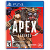 Apex Legends Bloodhound Edition PS4/ Xbox One - $9.99 ($10.00 off)
