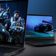 Lenovo: 15% off Most Yoga 2-In-1 Laptops & Most Legion Gaming Laptops & Desktops