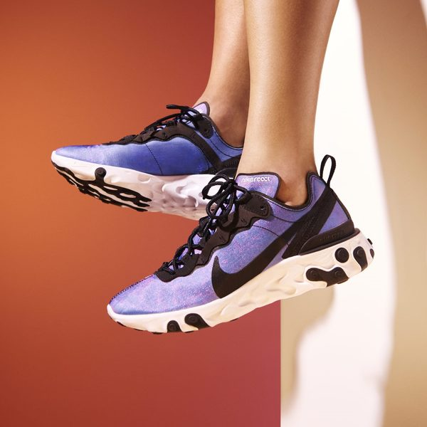 Considerar Polvo Pigmalión  Nike Back to School Deals: Up to 50% Off Select Sale Styles -  RedFlagDeals.com