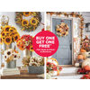 Fall Floral & Decor Collections - BOGO Free