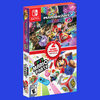 Best Buy: Get a Mario Kart 8 Deluxe + Super Mario Party Bundle for $129.99