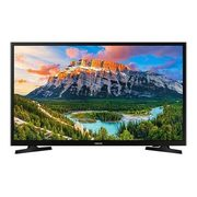 "Samsung 43"" HDR LED Smart TV - $369.99"
