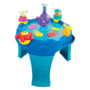 Lamaze 3-In-1 Airtivity Center - $79.97 ($20.00 off)