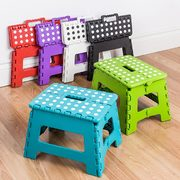Kitchen Stuff Plus Red Hot Deals: KSP Dots Folding Step Stool $5, Libbey Everlast Glass Set $5, KSP Virtu Reed Diffuser $5 + More