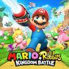 Nintendo Spooky Savings: Immortals Fenyx Rising $32, Mario + Rabbids Kingdom Battle $20, LEGO DC Super-Villains Deluxe $18 + More