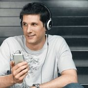 FutureShop.ca: Bose On-Ear Audio Headphones With Fold-Flat Earcups $79.99 (Online Only)