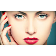 $99 for 20 Units of an Injectable Cosmetic Treatment ($240 Value)